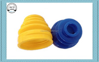 high quality dust cover cheap OEM auto cv joint rubber boot