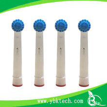 High Quality Electric Toothbrushes Heads for Oral EBS-17A