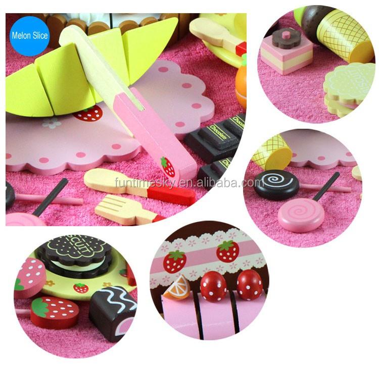 Juegos de cocina navidad amazing juego de cocina con sara gratis hornear pastelitos y cupcakes - Cocina con sara paella ...