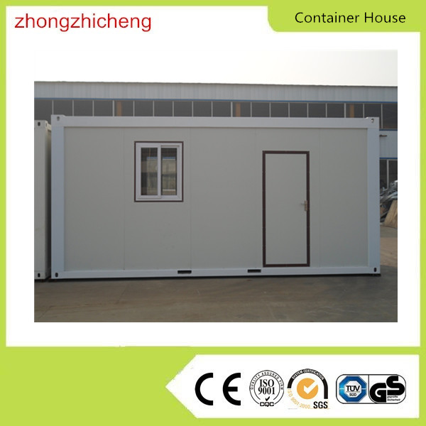 Shipping Container House - Buy Underground Container Houses,Container ...