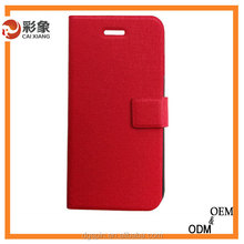 2015 new products new style fashion flip cover case for lg optimus l3 e400, phone case for lg optimus f60