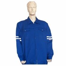 Men's Jacket, Working Coat, Working Jacket