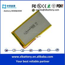 High quality laptop batteries batteries for laptops
