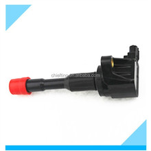 HONDA FIT 1.3 30521-PWA-003 hot sale ignition coil