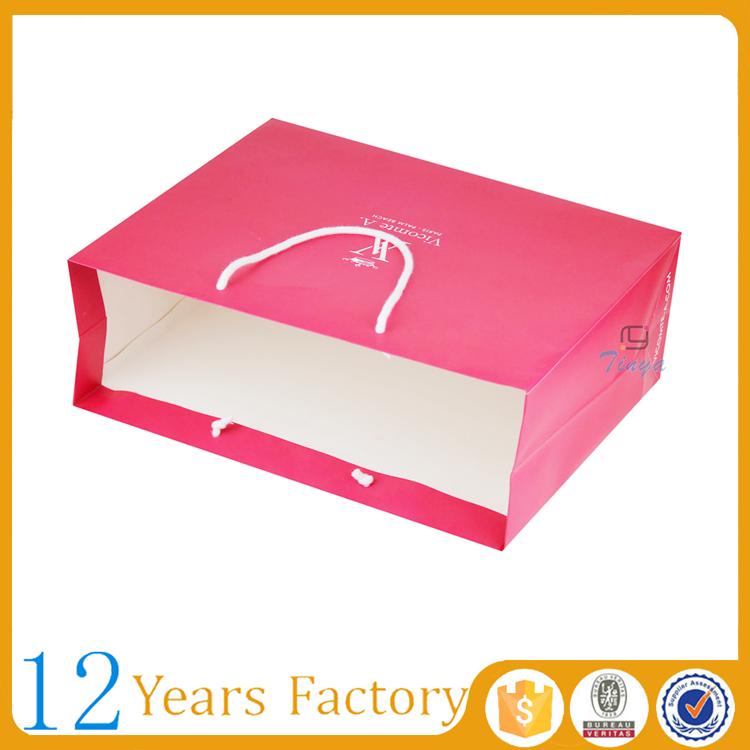 paper bag 253-02