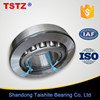 All Kinds of Bearings/All Kinds of Brands Taper Roller Bearing 33113with Competitive Price