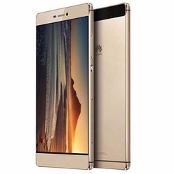 Original Huawei P8 5.2 inch FHD Screen Android 5.0 Smartphone, Hisilicon Kirin 935 Octa Core 2.0GHz, RAM: 3G ROM: 64G, Dual SIM,
