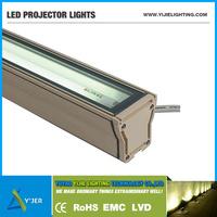 YJX-0047 IP65 outdoor waterproof t5 fluorescent lamp fixture & light fitting