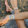 Lip tattoo sticker ring finger removal tattoo