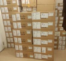 Hot sale ! Original Cisco ASR 1000 SPA series module ASR1000-SIP40
