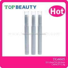 TG4605- Slim Promotional Empty Lipstick Pen