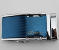2015 Wholesale kinds of custom personalized men belt buckles,zinc alloy belt buckle