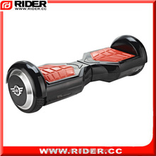 fashion smart 6.5inch 350w electric scooter 120kg load