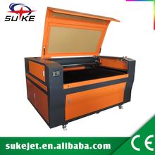 Rabbit 1290/1390 wood acrylic laser engraving machine