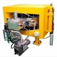 Korea High Quality ODM KOTRON-13 (Cyclotron)
