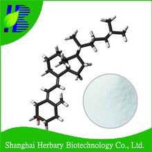 Professional bulk Vitamin d3 supplier