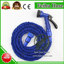 small manufacturing ideas magic garden hose/car washing pipe/top products for 2015