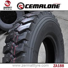 Alibaba china new products prices of truck tyres truck tire