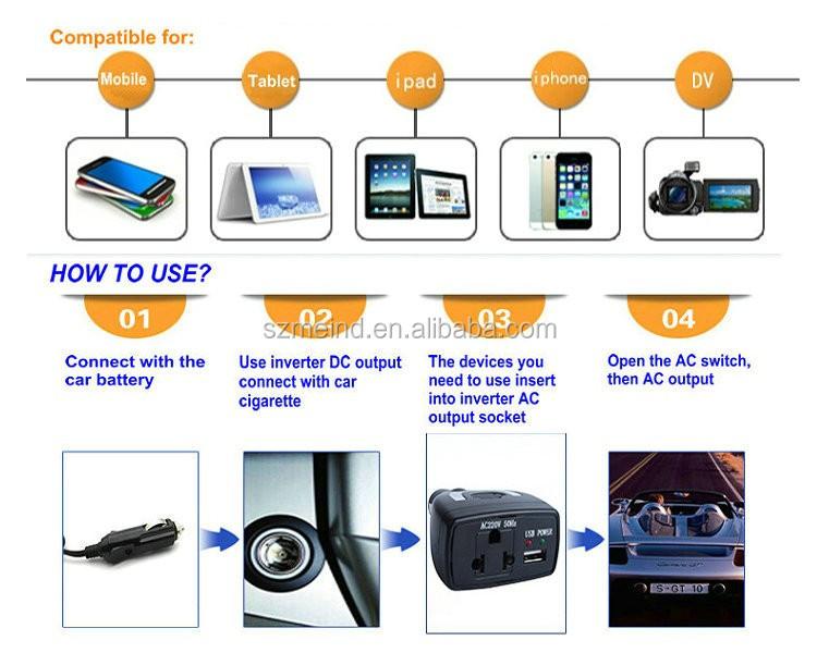 75w use .jpg