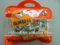 Nan Guang Seafood Canned Fish Gift Pack