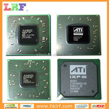ati 216-0732019 ic chips BGA chips Laptop mainboard chips