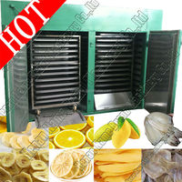 Worldly used!! industrial fruit and vegetable dehydrator