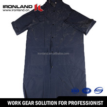 Nice Quality For Promotion raincoat prices