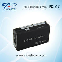 GPS tracking solution/device/system, car/truck/trail GPS tracker locator gps latitude longitude