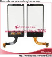 Alibaba China for Nokia Lumia 620 Touch Screen Digitizer