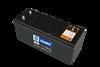 Japan Standard 12 Volt Car Battery For Starting Lead Acid Car Battery