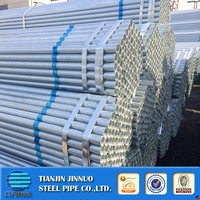 """2"""" 50mm price list weight of gi pipe"""