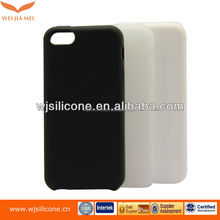silicone cell phone case/mobile phone cover for iphone 6s