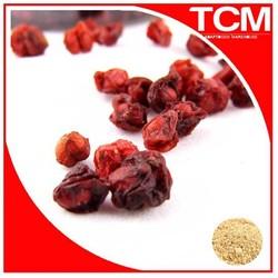 shizandra p.e. schizandrin 5%/Schisandra Fruit Extract,Schisandra Berry Extract,Fructus Schisandrae Chinensis Extract