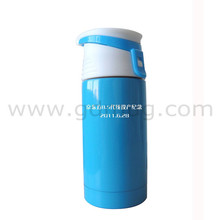 400ml vacuum flask
