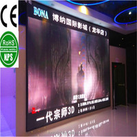 high quality hd led panels led display sign, video wall, apple cinema display for advertisement