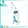 Scar removal equipment co2 fractional laser scar removal acne removing machine