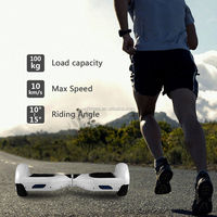 Two wheel mini smart drifting electric self balance kick scooter,Hot World products wholesale kick scooters for sale G17A101- C2