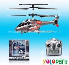 Canal 3.5 r/aviones c r c helicóptero