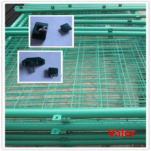 Valor Sale Wire Mesh Fence Fasteners Supplied By Factory