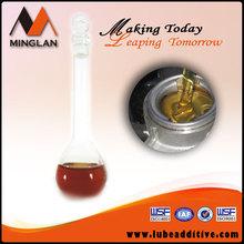 T151 Single Alkenyl Succinic Imide detergent dispersant additive for gasoline engine oil