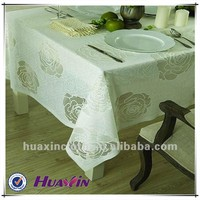 hand woven table cloths,hand painted table cloth,table cloth 36x36