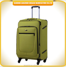 hot selling trolley suitcase hand scale for luggage, China Brand customize factory