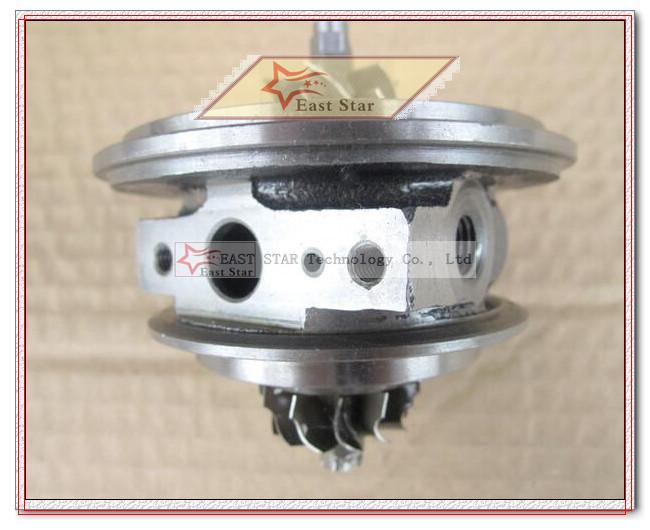 GT1241Z 756068-5001S 708001-0001 Turbocharger Cartridge Turbo CHRA Core For VW Parati EA111 1.0L 16V 2001 motorcycle 0.4L-1.2L