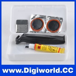 Bicycle Repair Tool Kits for Tyre Tire Bicycle Accessories