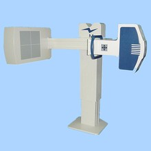 X-ray equipment machine prices medical film x ray machines for sale