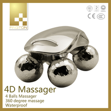 Personal Facial Massager 4d facial skin care massager