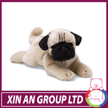 AE58/ASTM/ICTI/SEDEX husky classical party animal good selling for children