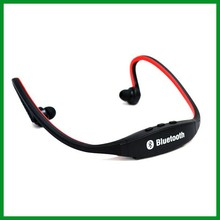 2014 fashion best selling super mini wireless bluetooth headset for cell phone