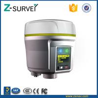 Z-survey Z8 smart coordinate measuring machine price 220 channels