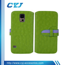 2014 new product for samsung galaxy s5 cover china manufacturer